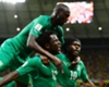 Toure and Cote d'Ivoire raring to go