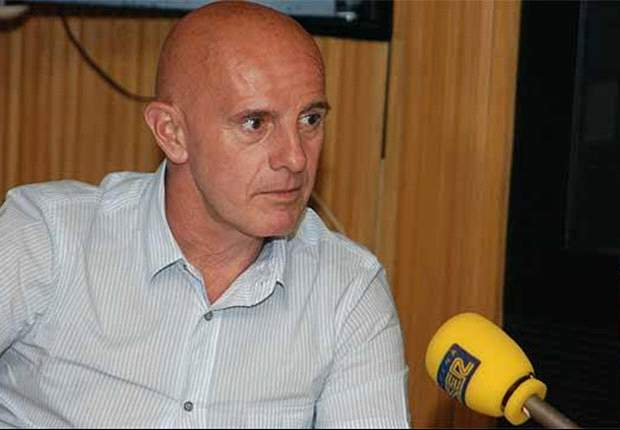 Sacchi: Seedorf trying to make a rock band at AC Milan but only has jazz musicians