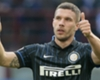 Poldi: I could quit in two years
