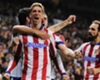 Torres & Mandzukic will start - Simeone