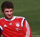 Umfrage: Müller-Vergleich übermütig?