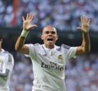 Voorbeschouwing: Getafe - Real Madrid