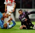 Avant Lens-OL, les joueurs qui ont joué à Lens et à Lyon depuis 1990