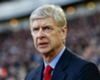 Wenger defends celebration pictures