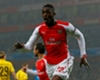 Bruce: Sanogo had no interest in coming to Hull