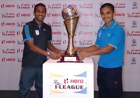 5 Lessons from Round 1 of the I-League