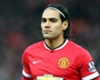 Pekerman backs Falcao to shine
