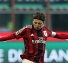 LIVE: AC Milan 0-0 Lazio