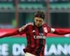 Montolivo calls for Milan momentum