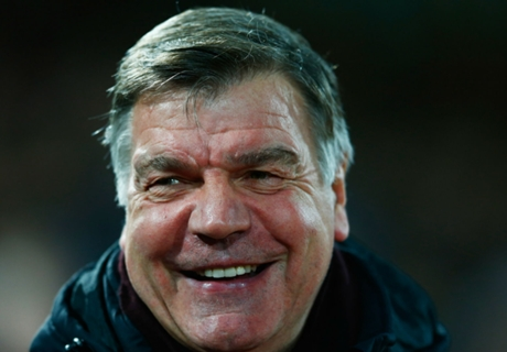 Preview: West Ham - Hull City