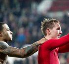 Voorbeschouwing: Roda JC - PSV