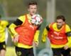 Borussia Dortmund arbeitet intensiv - wird nun alles gut?