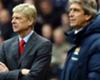 Preview: Man City - Arsenal