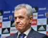Japan sacks Aguirre amid match-fixing allegations