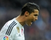 Nobody can doubt Ronaldo - Ancelotti