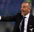 """Orgoglio Pioli: """"Lazio, che carattere"""""""