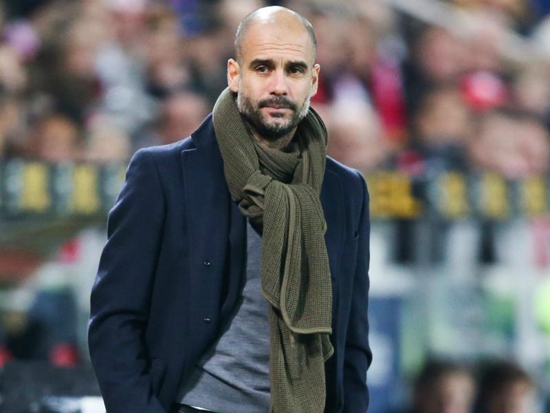 Wolfsburg x Bayern de Munique: Bundesliga volta com duelo entre líder e vice-líder