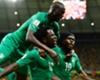 Copa África: Costa de Marfil venció a RD Congo y es el primer finalista