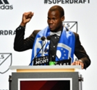 MLS SUPERDRAFT: Examining the Canadian choices