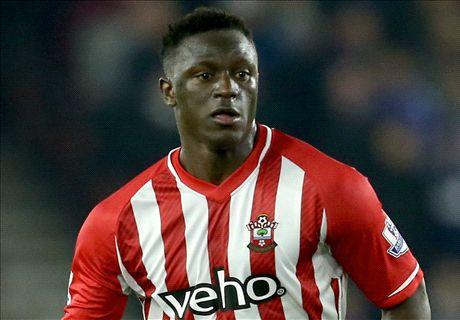 Wanyama: Saints can finish in top four