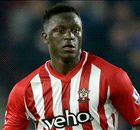 Wanyama: Southampton can finish in top four