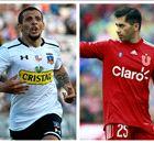 Galería: Las frases polémicas del fútbol chileno