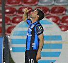 GALERÍA: Jugadores más veteranos de la Liga MX