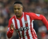 Manchester United target Clyne given 10-day deadline to decide his future by Southampton