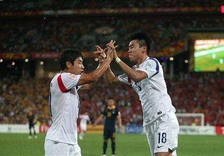 한국 vs 호주, 결승전의 승부처는?