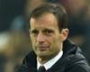 Juventus, si torna al vecchio 3-5-2