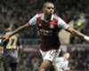 Vaz Te leaves West Ham