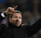 Simeone Ingin Latih Internazionale