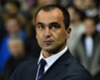 Has the Martinez bubble burst at EFC?