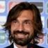 Glaubt, dass es ein Fehler von United war, Pogba gehen zu lassen: Andrea Pirlo