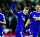 Magath: Wolfsburg should sign Schurrle
