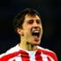 Erzielte ein Traumtor für Stoke: Bojan