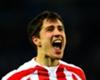 Bojan boosts Stoke attack