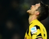 Dortmund hit with Kehl blow as midfielder is ruled out for four weeks