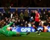 Man United, Mata encense Wilson