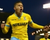 Pardew praises Gayle and Puncheon after comeback win