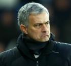 Mourinho lamenta: