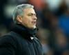 """Mourinho destaca: """"fomos perfeitos"""""""