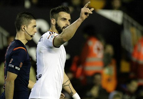 Betting Preview: Valencia - Sevilla