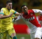 REVIEW Ligue 1: AS Monaco Menang Tipis