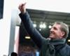Rodgers Inginkan Piala Liga