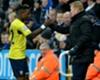 Match-winner Elia grateful for Koeman belief