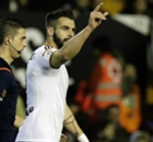 Gran victoria de Valencia