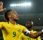 AFCON: The story of the group stage
