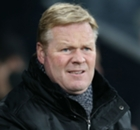 Koeman blames defeat on defence