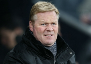 Southampton - Swansea City Betting